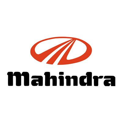 Mahindra Vehicles