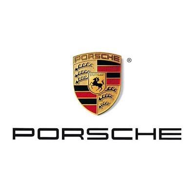 Porsche Vehicles