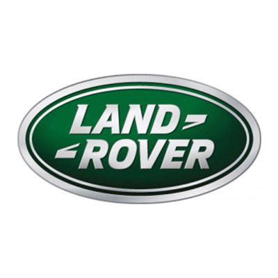 Range-Rover Vehicles