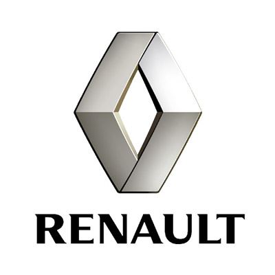 Renault Vehicles