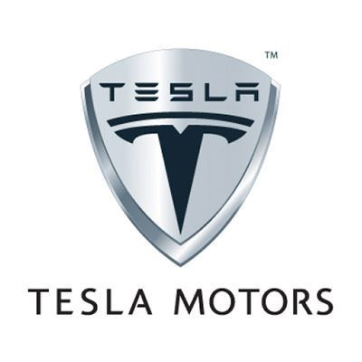 Tesla Vehicles