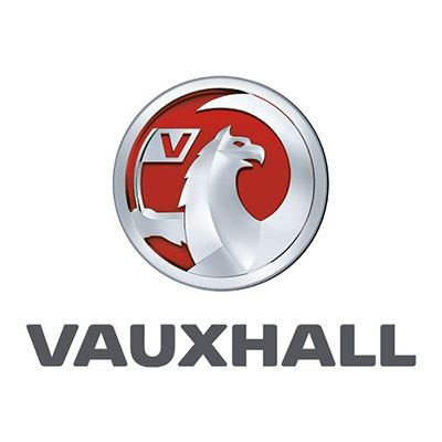 Vauxhall Vehicles