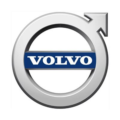 Volvo Vehicles