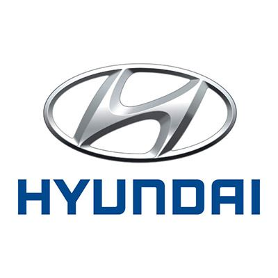 Hyundai Vehicles
