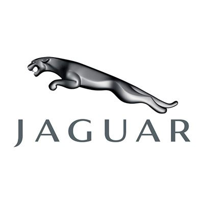 Jaguar Vehicles